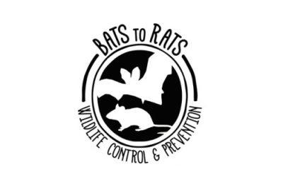 Logo-Bats-to-Rats