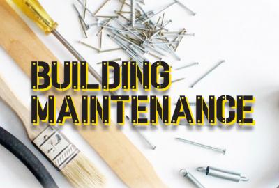 building-maintenance-header